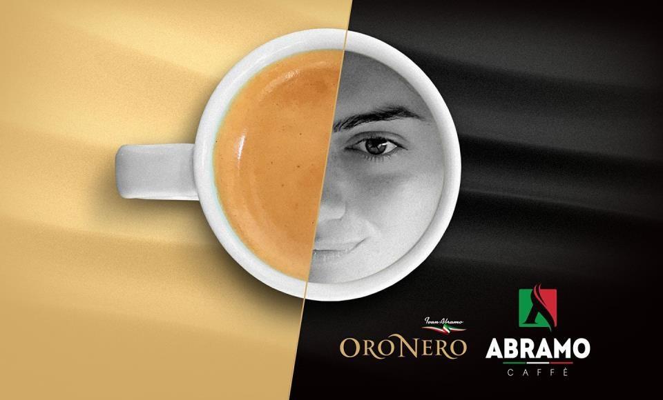 Abramo Caffe